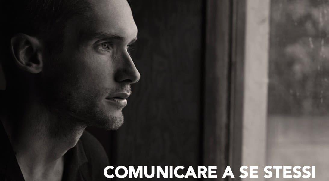 Comunicare A Se Stessi