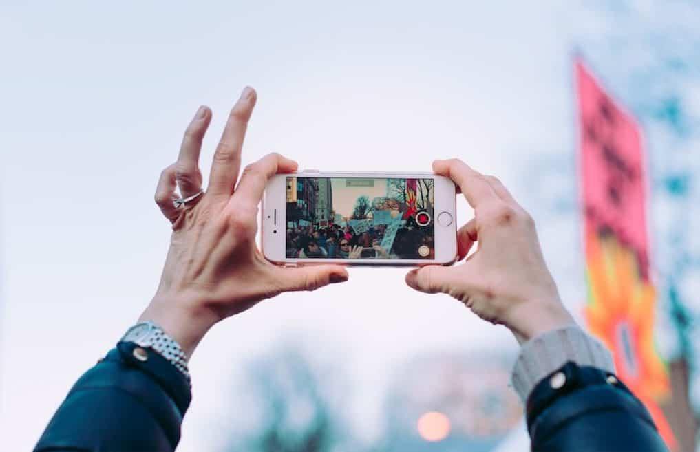 La Comunicazione Video